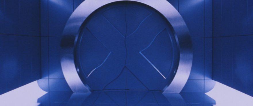 35mm X-Men Teaser Trailer